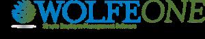WolfOne-logo